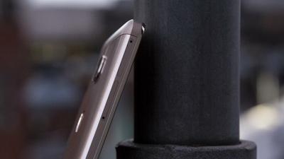 Huawei Honor 5X Dibanding Motorola Moto G