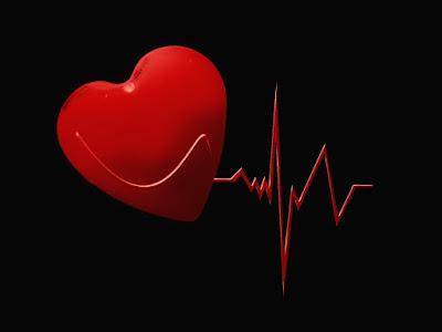 jantung, penyakit jantung, kesehatan jantung, jantung sehat, menjaga kesehatan jantung, takikardia, tachycardia,