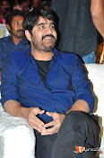 Natukodi Audio Launch Stills-thumbnail-19