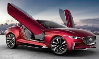 Kamus Arti Mimpi Mobil Menurut Primbon Lengkap