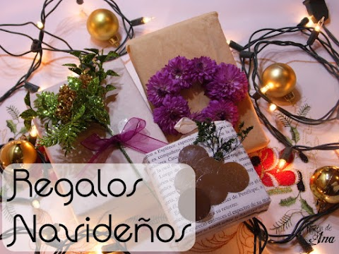 3 ideas de Packaging navideño