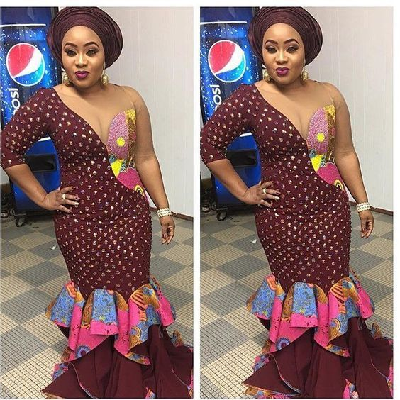 latest ankara styles 2018 for ladies,pictures of simple ankara styles,latest ankara styles 2019,ankara styles pictures,modern ankara styles,ankara styles gown,trendy ankara styles 2018,nigerian ankara styles catalogue,latest ankara gown styles 2018,latest ankara style 2018,latest ankara styles for wedding,ankara styles gown 2018,latest ankara long gown styles 2018,latest ankara styles for wedding 2018,ankara styles pictures 2018,ankara styles pictures 2017,ankara fashion styles pictures,simple ankara styles for ladies,ankara styles 2018 for ladies,latest ankara gown styles 2019,latest ankara styles 2019 for ladies,ankara styles pictures for male,modern ankara styles for ladies,modern ankara styles 2018,modern ankara styles for couples,modern ankara styles for guys,simple ankara styles,ankara styles for couples 2018,ovation ankara styles,ankara styles gown for ladies,ankara styles gown with stones,ankara gown styles in nigeria,ankara short gown styles,ankara long gown styles 2018,trendy ankara styles for weddings,ankara designs 2018,unique ankara dresses,nigerian ankara styles catalogue 2018,nigerian ankara styles catalogue 2017.pictures of nigerian ankara styles