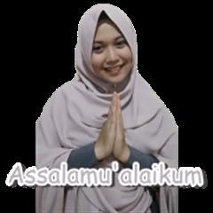 Gusti Athifah Adzra