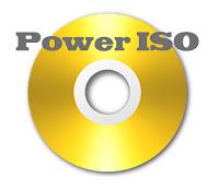 Télécharger PowerISO
