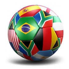 football games Friendlies – National - Tunisia VS Uganda -  Morocco VS Burkina Faso - Morocco VS Burkina Faso -