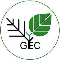 Gujarat Ecology Commission Recruitment 2016 for Sr. Manager (Projects) & Manager (Ecology)