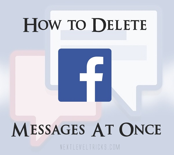 https://fun4fun1.blogspot.com/2016/08/how-to-delete-all-facebook-messages-at.html