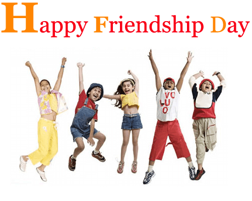 Latest Happy Friendship Day Photos 2017 And Friendship Day Images For Whatsapp And Facebook
