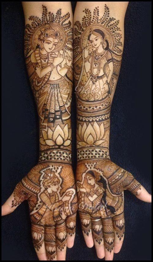 Dulhan  mehandi design,Dulhan Mehndi Pattern Photos, bridal mehndi designs for full hands, rajasthani bridal mehndi designs for full hands, arabic bridal mehndi designs, modern bridal mehndi, bridal mehndi design book, mehndi designs for wedding free download, wedding mehndi designs,