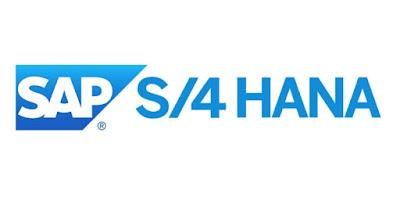 SAP HANA Tutorial and Material, SAP HANA Guides, SAP HANA Certification