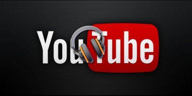 Ini 8 Channel Youtube Indonesia Dengan Subscriber Terbanyak