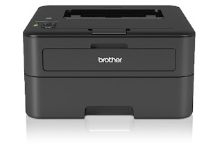 Brother HL-L2360DNR Driver Download, Review And Price