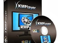 Free Download KMPlayer 4.1.3.3 Update Terbaru 2016