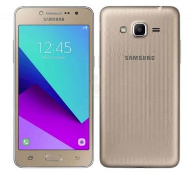 Harga HP Samsung Galaxy J2 Prime dan Spesifikasi Lengkap