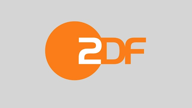 ZDF - Amos Frequency