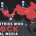 #ShutDownZimbabwe2016 Five ways to bypass social media bans like Twitter, Facebook