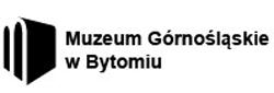 http://www.muzeum.bytom.pl/