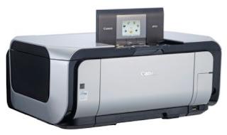 Imprimante Pilotes Canon PIXMA MP610 Télécharger