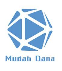 Mudah Dana Shopping Mobile App