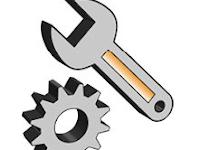 Download Codec Tweak Tool 6.0.9 Latest Version 2017