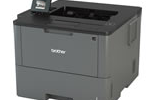 Brother HL-L6300DW Printer Driver Download