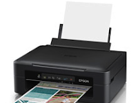 Epson XP-220 drivers Free download