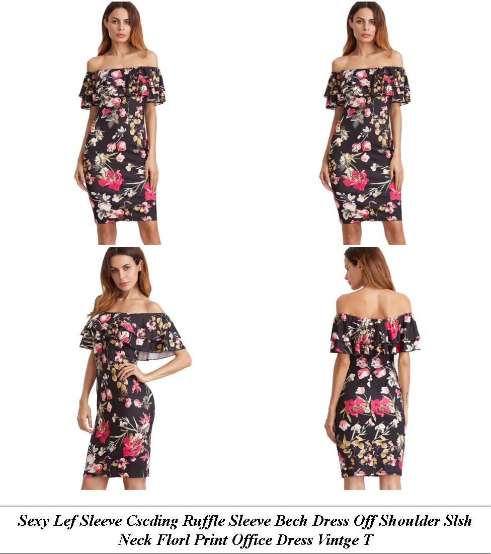 Online Ay Clothing Shopping South Africa - T-Shirts For Sale Ulk - Holiday Dresses Womens Uk