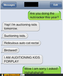 autocowrecks fail auctioning kids funny