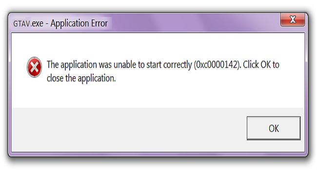 user has come across is this Error code problem How to Fix & Solve Error 0xc0000142 Code Problem?