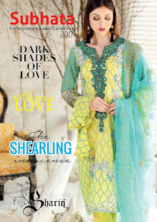 Shariq-textiles-summer-embroidered-lawn-collection-2017-for-girls-1