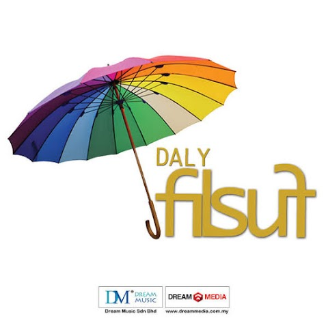 Filsuf - Payung MP3
