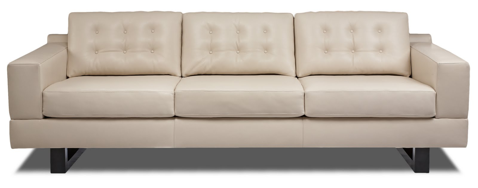 What Can You Use To Clean A Leather Couch Insured By Laura