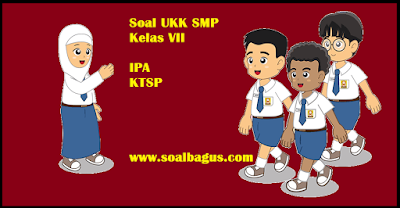 Download soal latihan ukk/ uas ips kls 7 smp/ mts ktsp tahun 2017 disertai dengan kunci jawabannya www.soalbagus.com