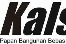 Lowongan Kerja Toko Gypsum Pekanbaru April 2019