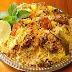 Chicken Tikka Biryani Recipe in English