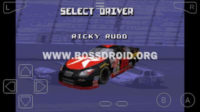 www.bossdroid.org