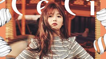 Kim Yoo-jung, Korean, Girl, 4K, #6.869
