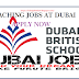 TECAHING JOBS AT DUBAI BRITISH SCHOOL-DUBAI-ABU-DHABI-JANUARY 2019