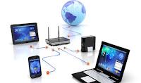 Full Internet Review - Internet Kya Hai || इन्टरनेट क्या है परिचय ||
