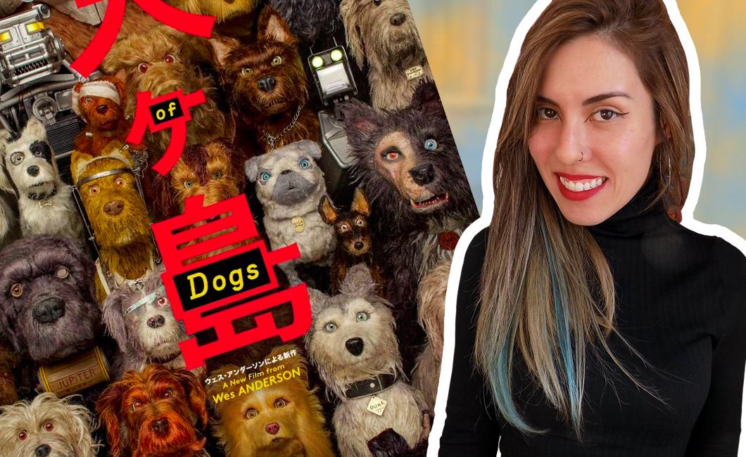 Filme 'Ilha dos Cachorros': 10 motivos (lindos) para assistir | Cinema