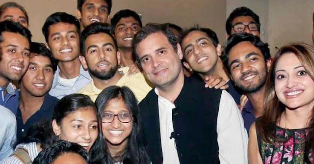 rebranding-of-congress-vice-president-rahul-gandhi