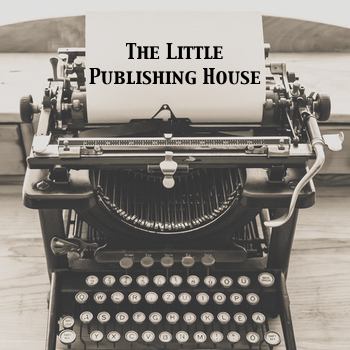 The Little Publishing House