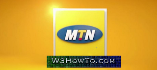 Free Browsing: Working Free Browsing Cheat For mtn, glo, airtel, and etisalat For September 2016 price in nigeria