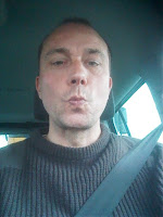 Ban Brown, single Man 52 looking for Man date in Finland finland