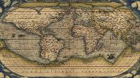 Resultado de imagen de mapas antiguos