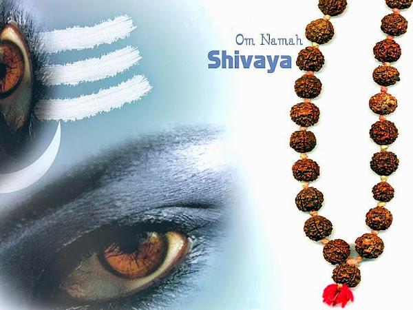 HD Wallpapers - hdwallpapers.org.in: Om Namah Shivaya images wallpapers gallery
