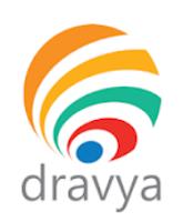 DIKSHA - National Teachers Platform for India Mobile Apps - Youth