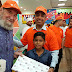 Hyatt Regency Chandigarh celebrates Children's Day