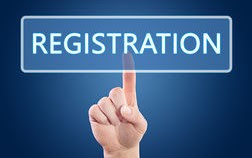 ktu registration