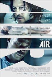 Watch Air Online Free 2015 Putlocker